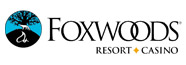 Foxwood's Resorts & Casino