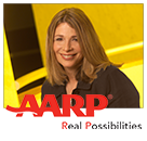 AARP Love and Relationships