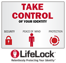 Lifelock.com