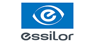 Essilor of America
